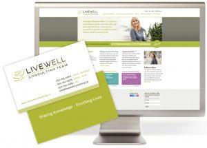 Livewell_BusinessToolThumbnail