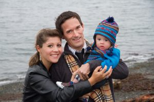 2012-12-28 15.10.46-1-Julia and Aaron