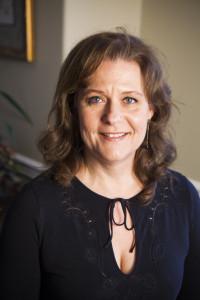 Carmen Barclay (1)
