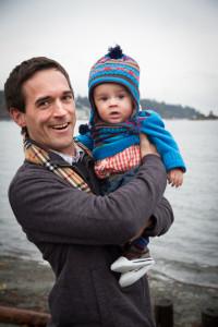 2012-12-28 15.06.46 Aaron Dawson