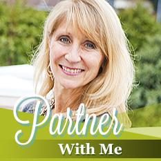 banner-partner