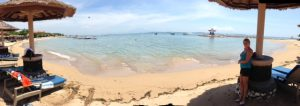 bali-hotel-beach